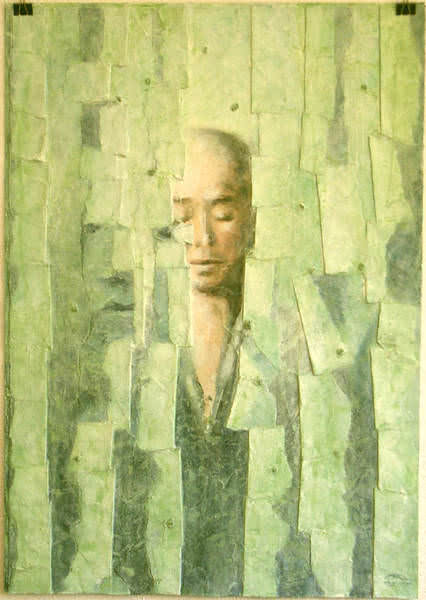 Berthold Rodd